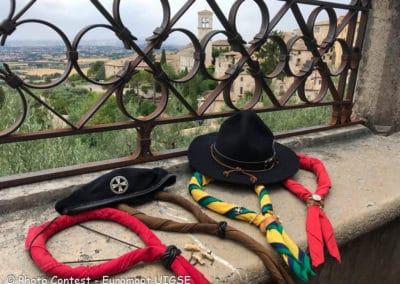 20190728 photo challenge - Treviso 2_fuoco del nord_+39 348 981 1213