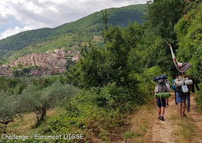 20190729 photo challenge - Clan Udine1Cavalieri del Graal_+39 392 209 3665